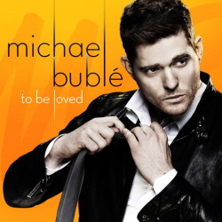 Michael Bublé - To be...