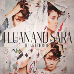 Tegan And Sara -...