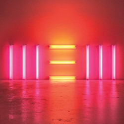 Paul McCartney - New, 1CD,...