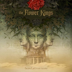 The Flower Kings -...