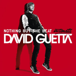 David Guetta - Nothing but...