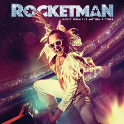 Soundtrack - Rocketman,...