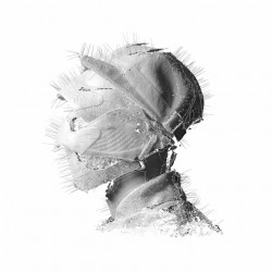 Woodkid - The golden age,...