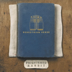 Frightened Rabbit -...