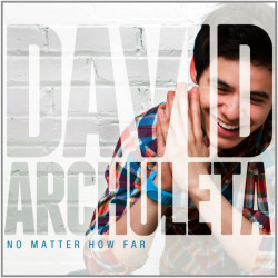 David Archuleta - No matter...