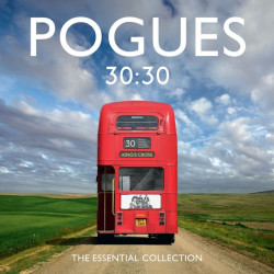 The Pogues - 30:30 the...