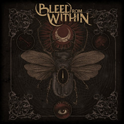 Bleed From Within -...