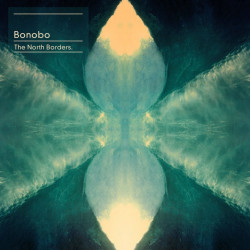 Bonobo - The north borders,...