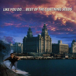 The Lightning Seeds - Like...