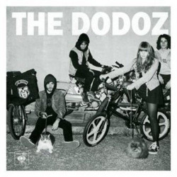 The Dodoz - Forever I can...