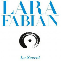 Lara Fabian - Le secret,...