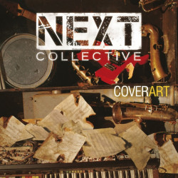 The Next Collective - Cover...