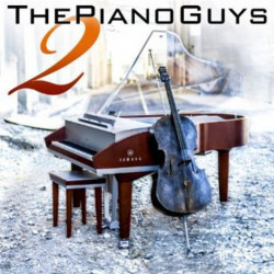 The Piano Guys - The Piano...
