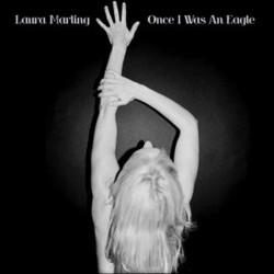 Laura Marling - Once I was...
