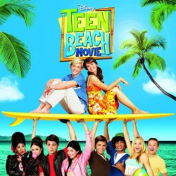 Soundtrack - Teen Beach...