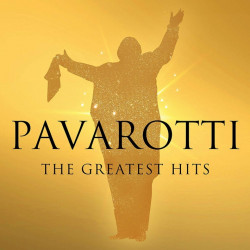 Luciano Pavarotti - The...