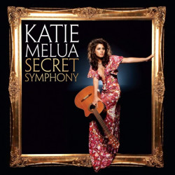 Katie Melua - Secret...