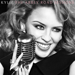 Kylie Minogue - The Abbey...