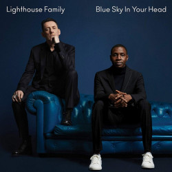 The Lighthouse Family -...