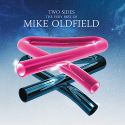 Mike Oldfield - Two...
