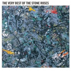 The Stone Roses - The very...