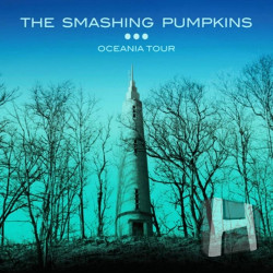 The Smashing Pumpkins -...