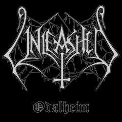 Unleashed - Odalheim, 1CD,...