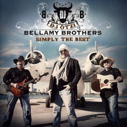 DJ Ötzi & Bellamy Brothers...