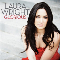 Laura Wright - Glorious,...