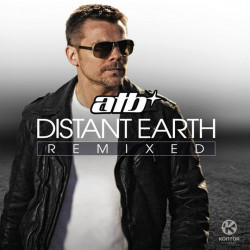 ATB - Distant...