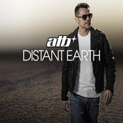 ATB - Distant earth, 2CD, 2011