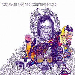 Portugal. The Man - In the...