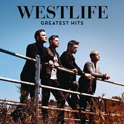 Westlife - Greatest hits,...