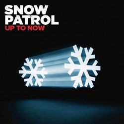 Snow Patrol - Up to now,...