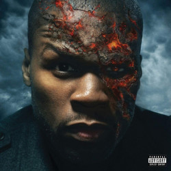 50 Cent - Before I...