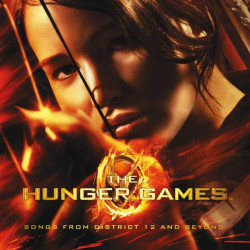 Soundtrack - The Hunger...