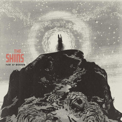 The Shins - Port of morrow,...