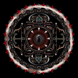 Shinedown - Amaryllis, 1CD,...