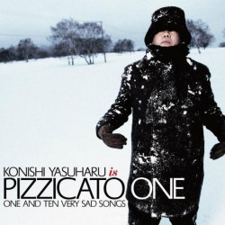 Pizzicato One - One and ten...