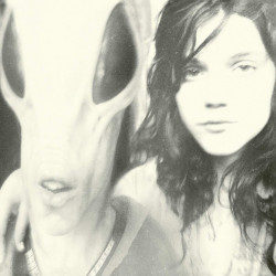 Soko - I thought I was an...