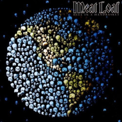 Meat Loaf - Hell in a...