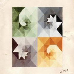 Gotye - Making mirrors,...