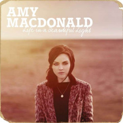 Amy MacDonald - Life in a...