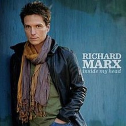Richard Marx - Inside my...