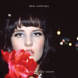 Ren Harvieu - Through the...