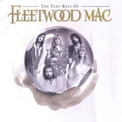 Fleetwood Mac - The very...