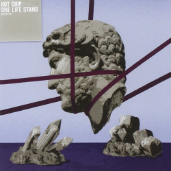 Hot Chip - One life stand,...
