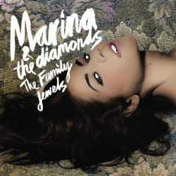 Marina & The Diamonds - The...