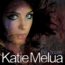 Katie Melua - The house,...