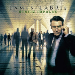 James Labrie - Static...